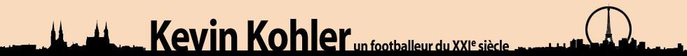 Kevin Kohler: Un blog utilisant Les Blogs Des Cahiers Du Football